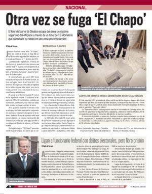 Edición impresa 01ecoa78