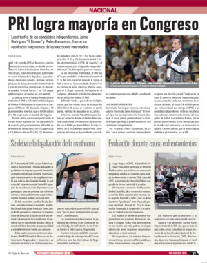 Edición impresa 01ecoa79