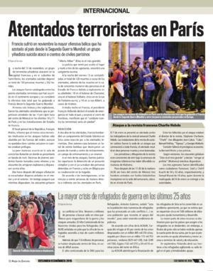 Edición impresa 01ecoa81
