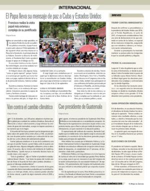Edición impresa 01ecoa82