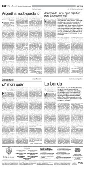 Edición impresa 01tora06
