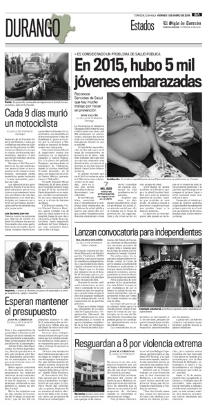Edición impresa 01tora08