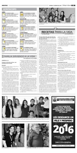 Edición impresa 01torc03
