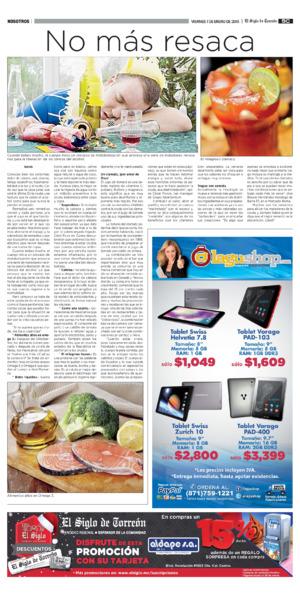 Edición impresa 01torc05