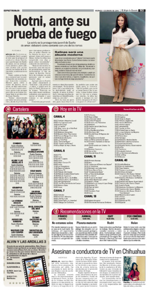 Edición impresa 01tord05