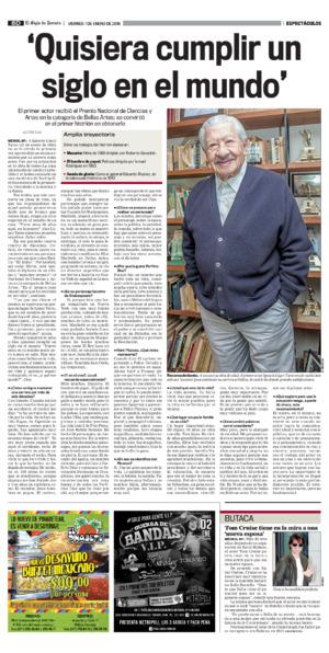 Edición impresa 01tord08