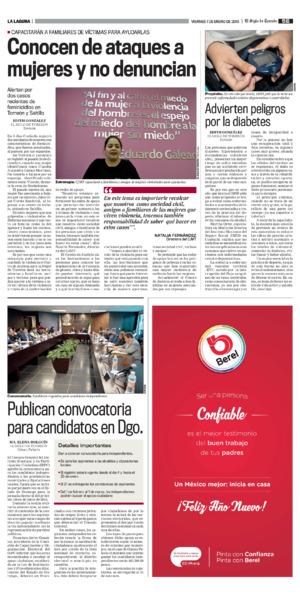 Edición impresa 01tore05