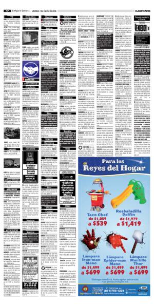 Edición impresa 01torf04
