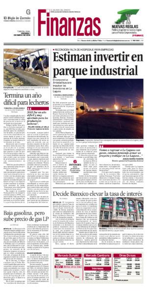 Edición impresa 01torg01