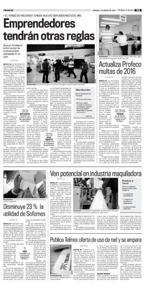 Edición impresa 01torg03