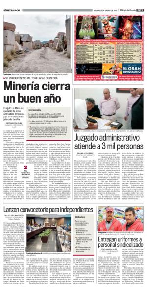 Edición impresa 01tori03
