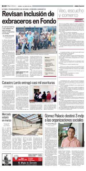 Edición impresa 01tori04
