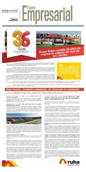 Edición impresa 29copa01