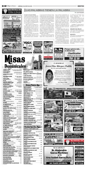 Edición impresa 29torc06