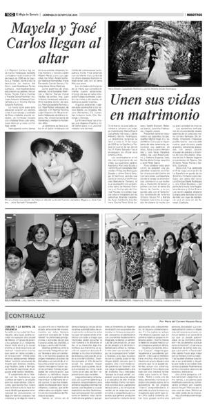 Edición impresa 29torc10