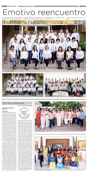 Edición impresa 29torc20