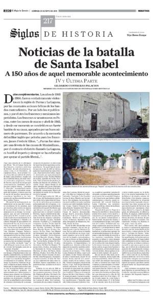 Edición impresa 29torc22