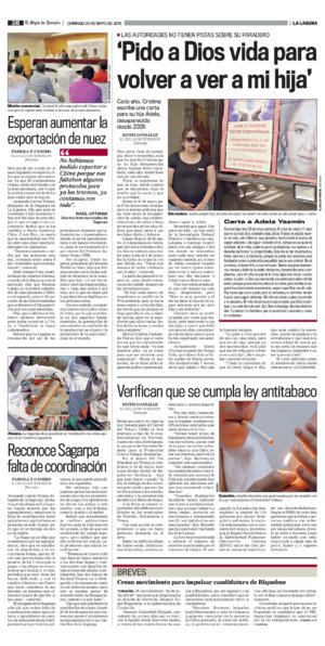 Edición impresa 29tore02