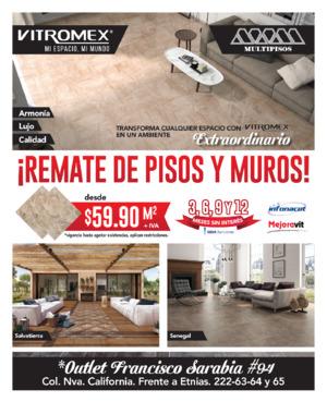 Edición impresa 02vaqa05