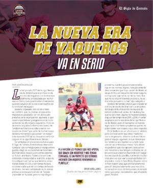 Edición impresa 02vaqa06