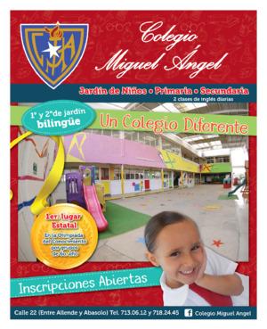 Edición impresa 02vaqa07