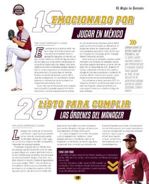 Edición impresa 02vaqa18
