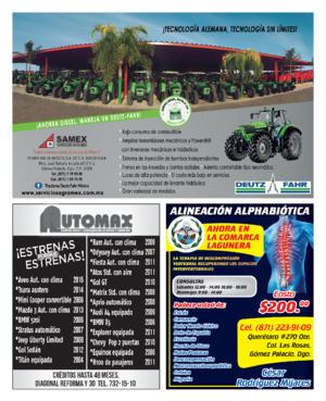 Edición impresa 02vaqa21