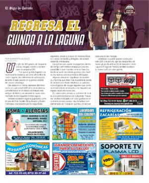 Edición impresa 02vaqa23