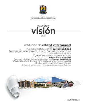 Edición impresa 02vaqa24