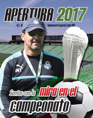 Edición impresa 16onca01