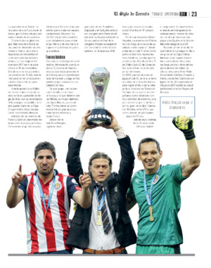 Edición impresa 16onca23