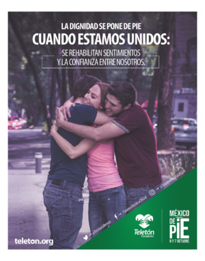 Edición impresa 16onca31