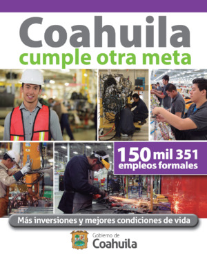 Edición impresa 16onca32