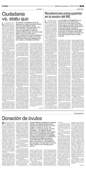 Edición impresa 16tora07