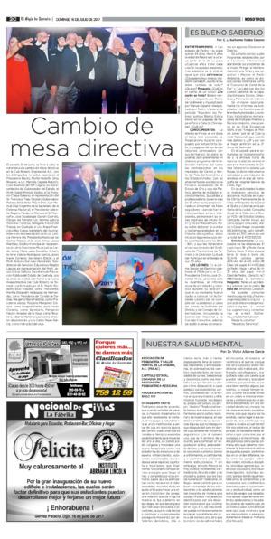Edición impresa 16torc02