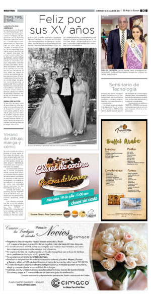 Edición impresa 16torc03