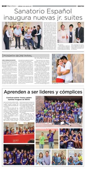 Edición impresa 16torc10