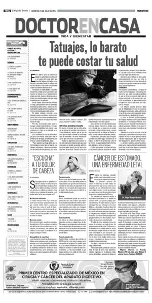 Edición impresa 16torc16