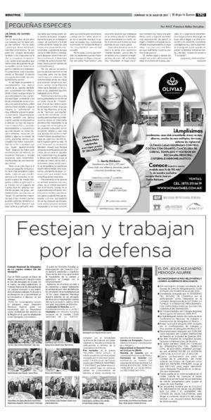 Edición impresa 16torc17