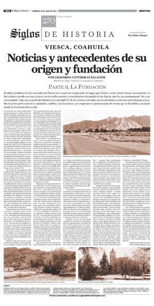 Edición impresa 16torc18