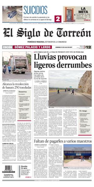 Edición impresa 16tori01