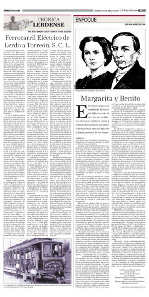 Edición impresa 16tori03