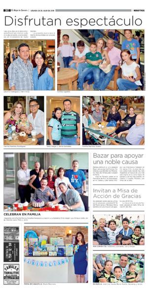 Edición impresa 28torc02