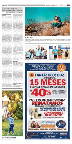 Edición impresa 28torc05