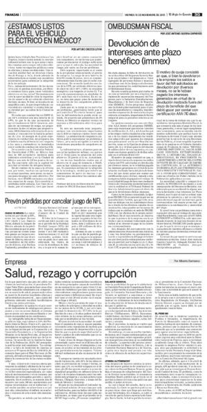 Edición impresa 16torg03