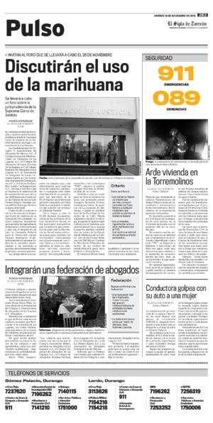 Edición impresa 16tori02