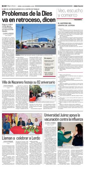 Edición impresa 16tori04