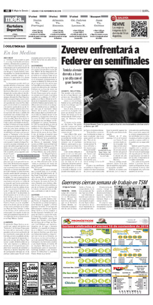 Edición impresa 17torb04