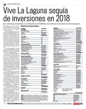 Edición impresa 31resa08