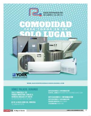 Edición impresa 31resa09